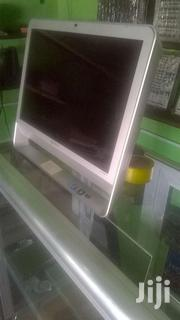 All In One Pc | Laptops & Computers for sale in Brong Ahafo, Dormaa Municipal