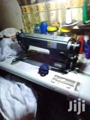CONTRACT SEWING | Automotive Services for sale in Greater Accra, Mataheko