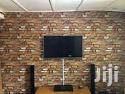 Wall Paper | Home Accessories for sale in Greater Accra, Burma Camp