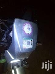 Thunder 150 Jungle   Motorcycles & Scooters for sale in Greater Accra, Teshie-Nungua Estates