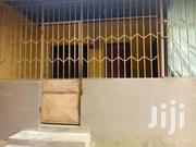 Chamber And Hall With Closed Porch At  Atonsu | Houses & Apartments For Rent for sale in Ashanti, Kumasi Metropolitan