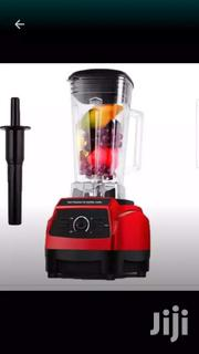 Toni Commercial Grinder Blender | Restaurant & Catering Equipment for sale in Ashanti, Kumasi Metropolitan
