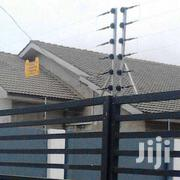 Cctv Electric Fence | Building & Trades Services for sale in Greater Accra, Teshie-Nungua Estates