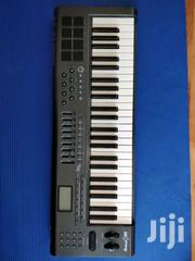 Studio Keyboad/ M-audio Axiom49 | TV & DVD Equipment for sale in Greater Accra, Cantonments