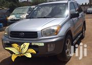 Toyota Rav4 Well Serviced For Sale Negotiable | Cars for sale in Western Region, Ahanta West