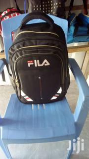School Bags For Sale | Bags for sale in Greater Accra, Odorkor