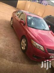 A Car For Sell | Cars for sale in Brong Ahafo, Kintampo South