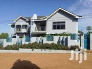 6 Bedrooms Furnished House For Rent At Achimota | Houses & Apartments For Rent for sale in Greater Accra, Agbogbloshie