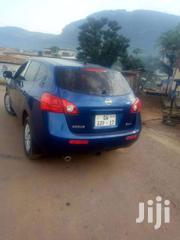 Very Neat 2009 Nissan Rogue AWD 4dr SL, In Excellent Condition. | Cars for sale in Eastern Region, Kwahu West Municipal