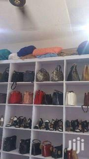 Q-LUX FABRIC | Clothing Accessories for sale in Greater Accra, Darkuman