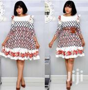 Midi Dress | Clothing for sale in Greater Accra, Dansoman
