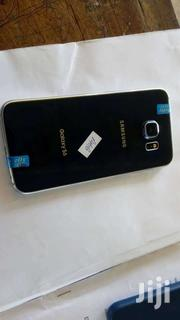 Samsung Galaxy S6 | Mobile Phones for sale in Greater Accra, Dansoman