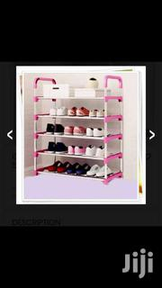 Shoe Rack | Furniture for sale in Greater Accra, Ga West Municipal