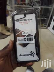 iPhone 6/6s/6+ Cover | Clothing Accessories for sale in Brong Ahafo, Sunyani Municipal
