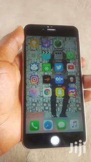 iPhone | Mobile Phones for sale in Central Region, Assin North Municipal