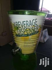 Creativeware 2.5-gallon Beverage Dispenser | Home Appliances for sale in Greater Accra, Apenkwa