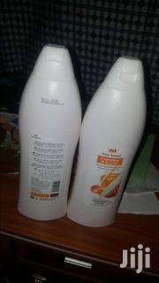 Shower Gel For Sale | Bath & Body for sale in Greater Accra, Achimota