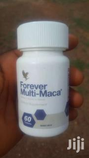 Aloe Vera Product | Feeds, Supplements & Seeds for sale in Northern Region, Tamale Municipal