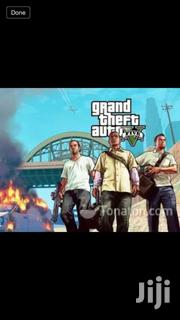 All PC GAMES Installations | Video Games for sale in Greater Accra, Accra Metropolitan