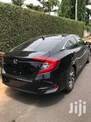 Honda Civic For Sale | Cars for sale in Greater Accra, Teshie-Nungua Estates