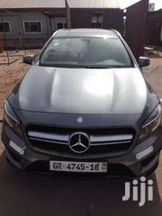 Neat And Clean Car.. | Cars for sale in Greater Accra, Osu