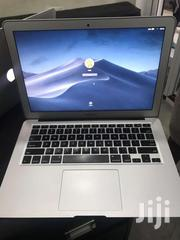 Selling A 2013 Model Macbook Air | Laptops & Computers for sale in Greater Accra, Nima