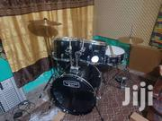Mapex Tornado 5piece Drum Set | Musical Instruments for sale in Greater Accra, Tema Metropolitan