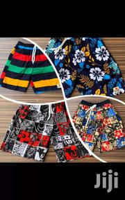 Summer Shorts | Clothing for sale in Central Region, Awutu-Senya