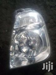 Kia Bongo 3 Headlights | Vehicle Parts & Accessories for sale in Greater Accra, Abossey Okai