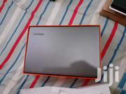 Lenovo Touchscreen 16gb Ram 512gb Ssd  Nvidia Gtx1050ti Max-q   Laptops & Computers for sale in Greater Accra, Kwashieman