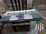 Yamaha Keyboard | Musical Instruments for sale in Greater Accra, Ashaiman Municipal