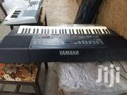 Home Used Yamaha Psr 500 | Musical Instruments for sale in Greater Accra, Ashaiman Municipal