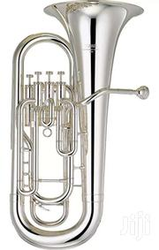 EUPHONIUM FOR SELL | Musical Instruments for sale in Greater Accra, Accra Metropolitan