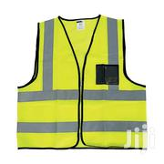 Reflective Vest | Manufacturing Materials & Tools for sale in Greater Accra, North Ridge