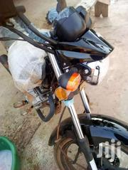 Apsonic Aloba   Motorcycles & Scooters for sale in Northern Region, Savelugu-Nanton
