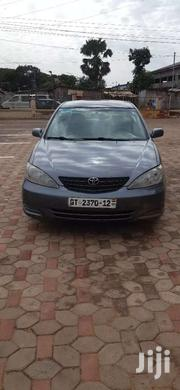 Toyota Camry. Pay & Drive Away | Cars for sale in Greater Accra, Tema Metropolitan