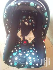 Car Seat Carrier | Children's Gear & Safety for sale in Greater Accra, Teshie-Nungua Estates