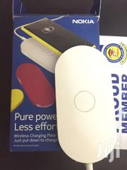 Wireless Charger For Sale | Clothing Accessories for sale in Greater Accra, East Legon