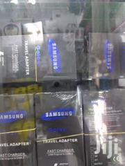 iPhone/Samsung/LG/Huawei/Infinix Chargers | Clothing Accessories for sale in Greater Accra, Old Dansoman