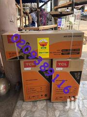 NEW TCL 1.5 HP SPLIT AC MIRROR   Home Accessories for sale in Greater Accra, Accra Metropolitan