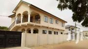 Three Bedroom Apartment For Rent In Teshie Block Factory | Houses & Apartments For Rent for sale in Greater Accra, Teshie new Town