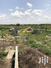 LAND AT A GOOD LOCATION AT TSOPOLI AFFORDABLE HOUSING SITE | Land & Plots For Sale for sale in Greater Accra, Tema Metropolitan