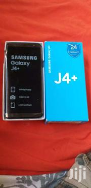 Samsung Galaxy J4+ | Mobile Phones for sale in Greater Accra, Ashaiman Municipal