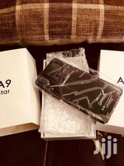 Original Samsung Galaxy A9 Star New In Box | Mobile Phones for sale in Greater Accra, Bubuashie