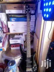 Ibanez Bass Guitar 5 Strings | Musical Instruments for sale in Greater Accra, Accra Metropolitan