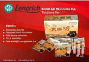 Longrich | Feeds, Supplements & Seeds for sale in Greater Accra, Odorkor