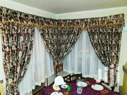 Curtains And Windows Blinds | Home Accessories for sale in Greater Accra, Ga East Municipal