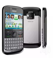Original Nokia E5 Fresh Phone ( Not In Box | Mobile Phones for sale in Greater Accra, Nii Boi Town