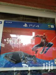 Ps4 Slim Console   Laptops & Computers for sale in Greater Accra, Kokomlemle