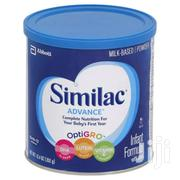 Similac Advance | Children's Clothing for sale in Greater Accra, Roman Ridge